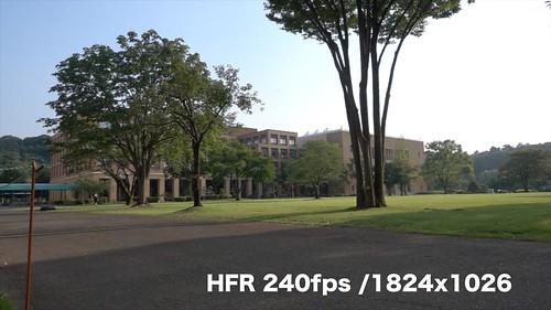 RX100 IV HFR_02