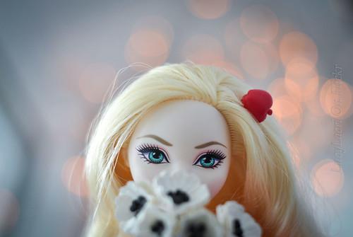 My sweet dolls (7)