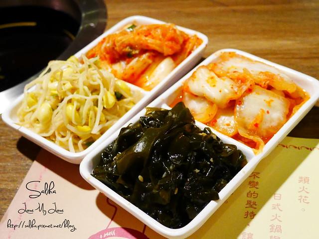 光復南路劉震川日韓大食館 (2)