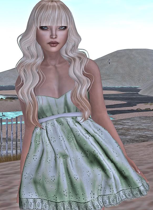 Events ~ FashionTropic