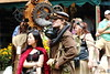 Bristol Renaissance Faire - Steampunk Weekend - 8-8-2015 IMG_6I8A5251 by tncountryfan