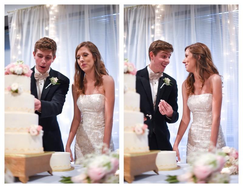 Mark and Miranda's wedding55