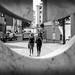 Street-20140805-0797 by Volker Stetter