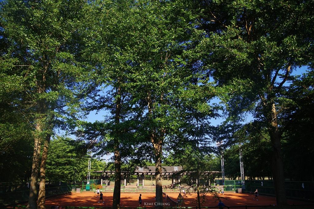 羅東運動公園-K-S1