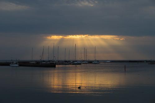 image_borgholm_marina