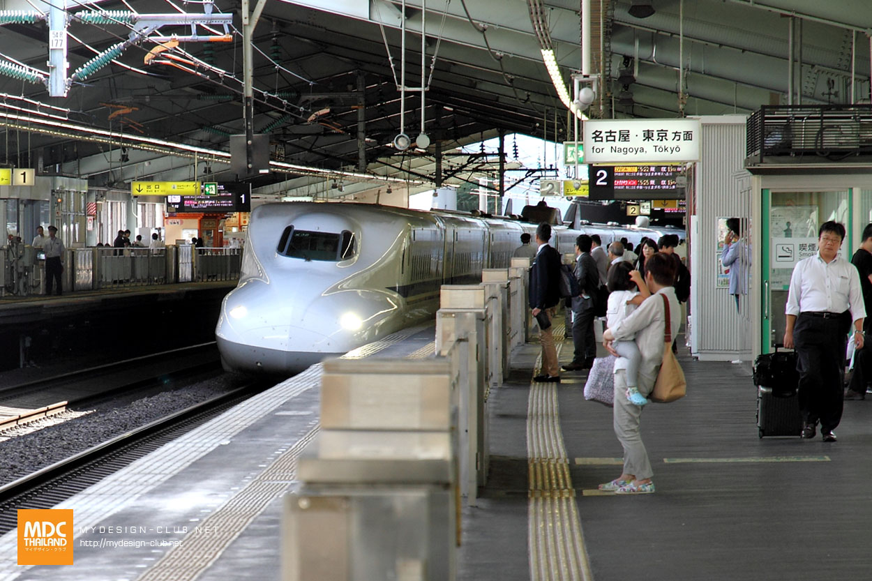 MDC-Japan2015-448