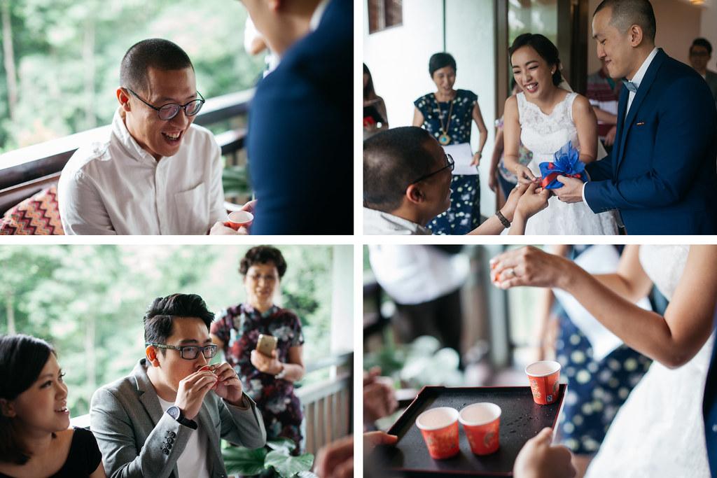 Jhen & Ke Xin-077