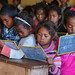 20160706-Madagascar-Arief-2049 by World Bank Photo Collection