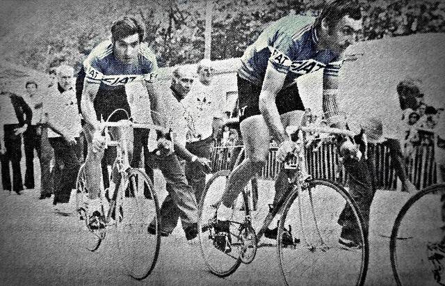 1977 TDF TTT Angers Concentration..., Canon IXUS 180