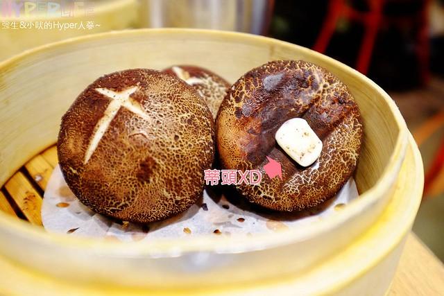 點點心台中新光三越店 (24)
