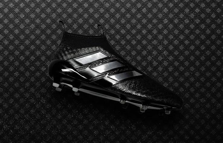 adidas-chequered-black-pack (3)