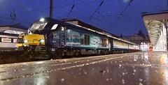 Class 68s