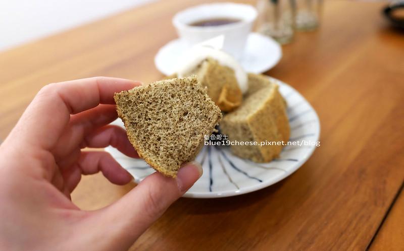 32401558636 f30c5a8f98 c - Supple coffee-正妹姐妹咖啡館.簡單舒服空間.甜點餅乾咖啡茶品