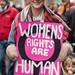 womensmarch-34 by Kris Krug