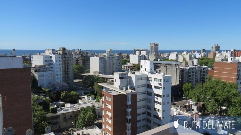 Montevideo-Uruguay-Ruta-del-Mate-30