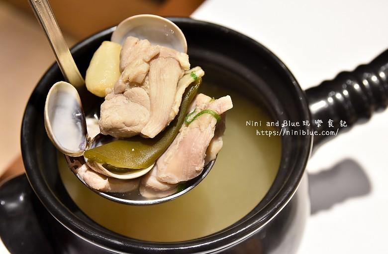 時時香 Rice Bar 新光三越美食餐廳瓦城23