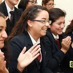 Colegio Royalty » Taller de trabajo en equipo #Talleres