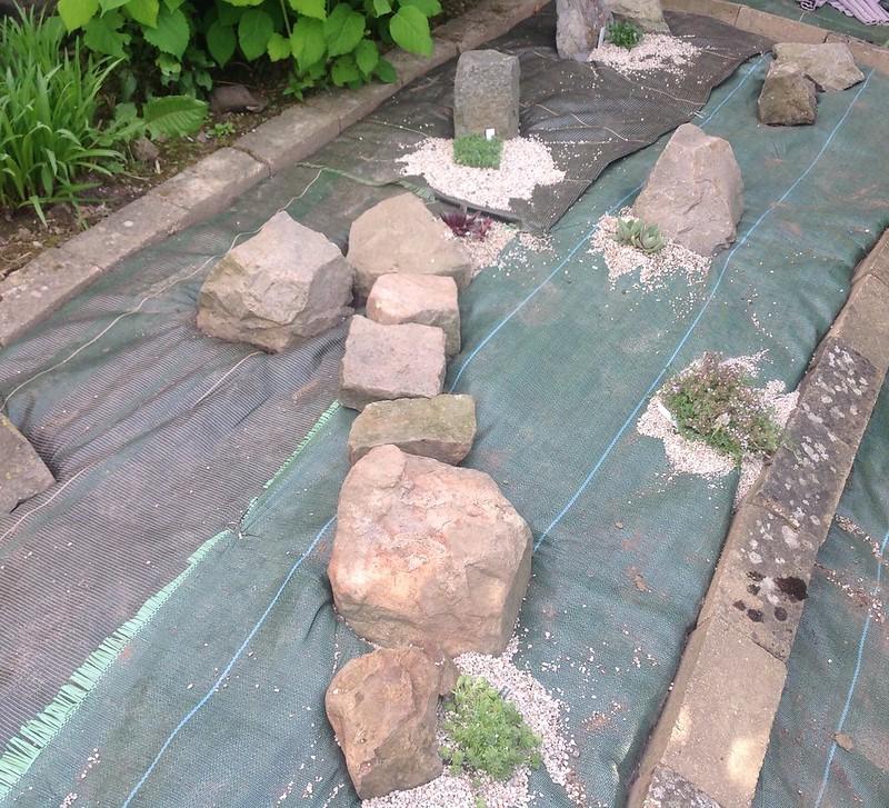 histoire d'un jardin 18526745438_c1eb5f3391_c