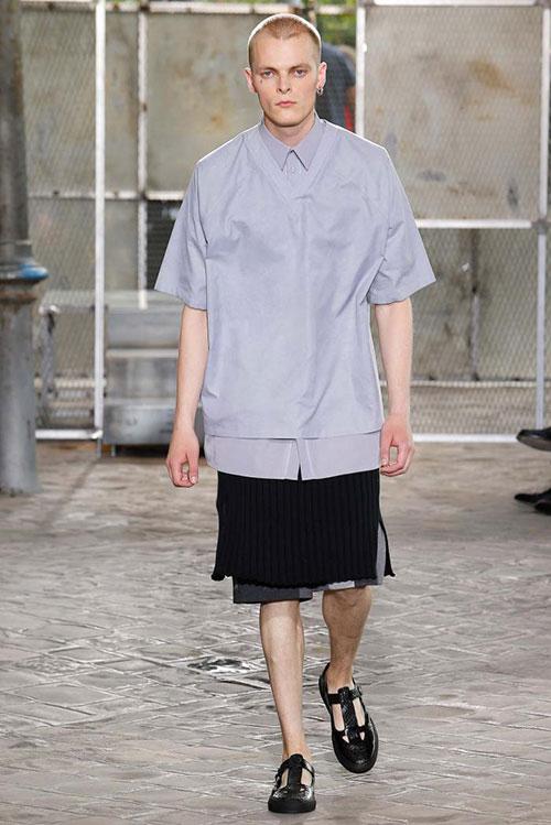 givenchy-spring-2016-menswear558