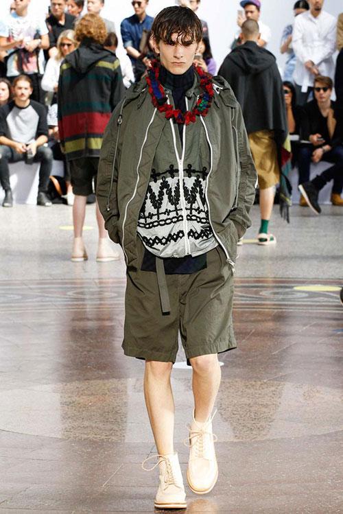sacai-spring-2016-menswear748