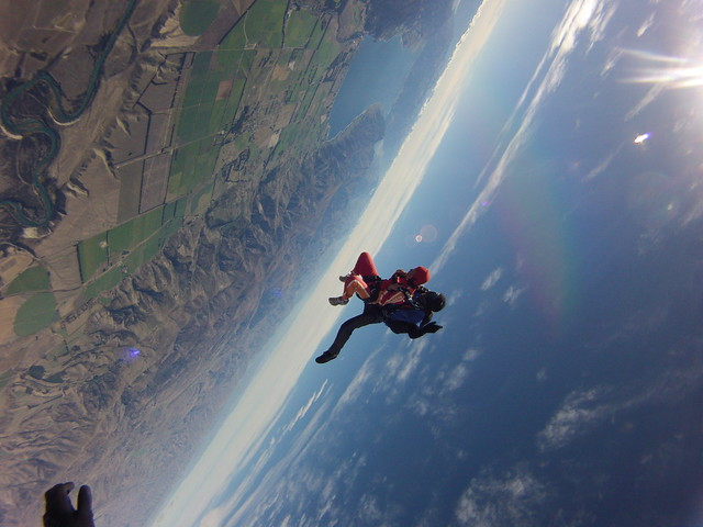 skydive-wanaka-nz058