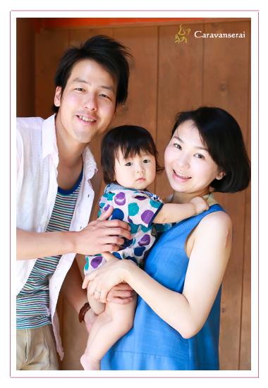 家族写真、写真館、フォトスタジオ、子供写真、出張撮影、モリコロパーク(愛知県長久手市)、全データ、ナチュラル