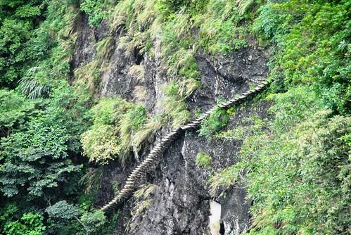 177 Costa Sur de Hualien (19)