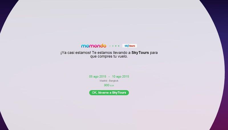 vuelos-momondo
