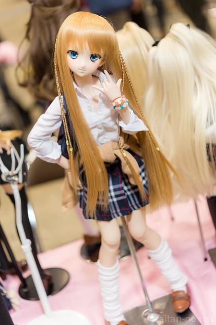 DollsParty33-お茶会-DSC_2813