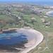 Longis Bay, Alderney (Martin Batt)
