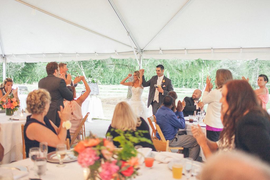 wedding stories ben pigao portland amp hawaii wedding