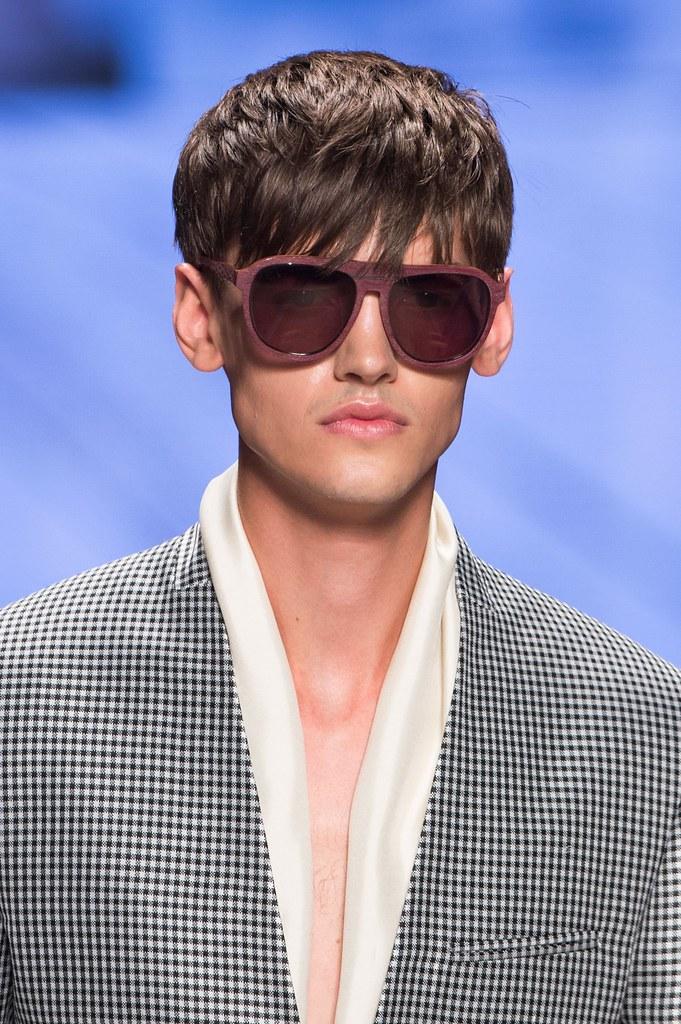 SS16 Milan Etro148_Christian Plauche(fashionising.com)