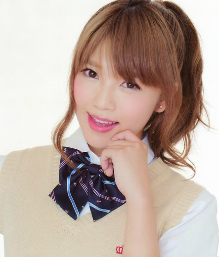Cosplay Mania 15 JAM: Japanese Anime Music PILE