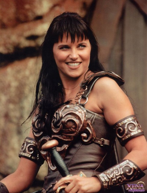 lucy-lawless-2