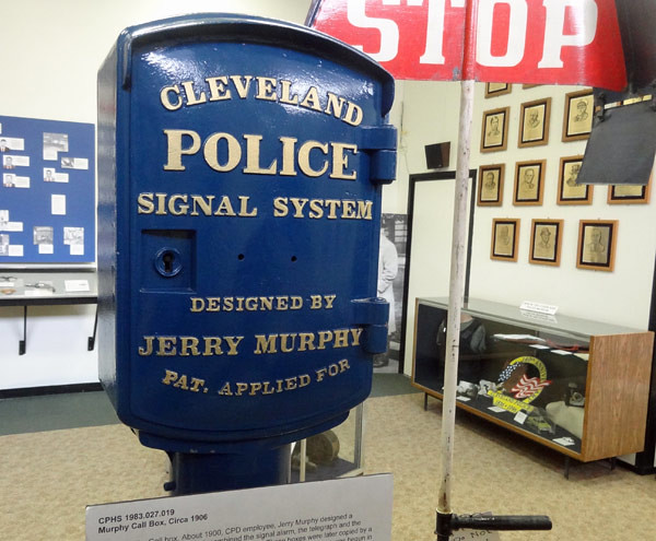 cleveland-police-signal-sys