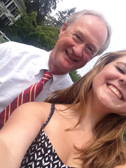 02-Lincoln-Chafee-Emma-Nozell-Amherst-NH-20150704-HQ