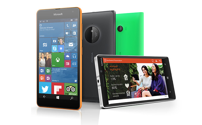 Nokia-Lumia-windows-10