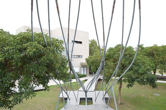 台東美術館24