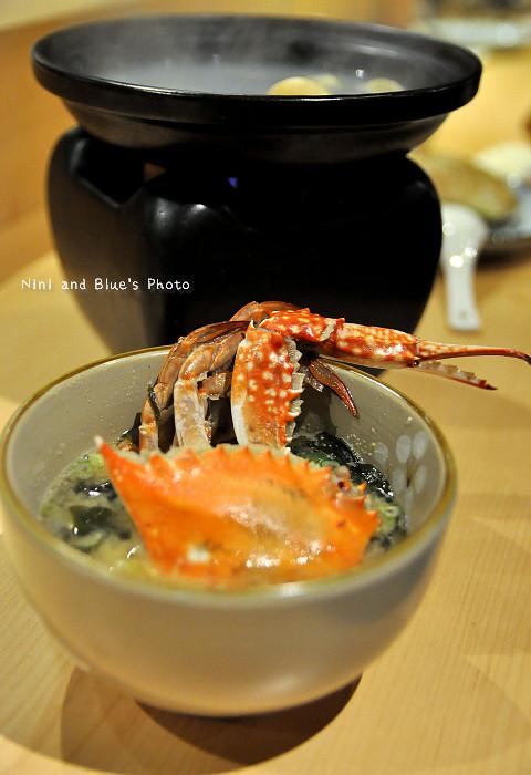 本壽司台中日本料理39