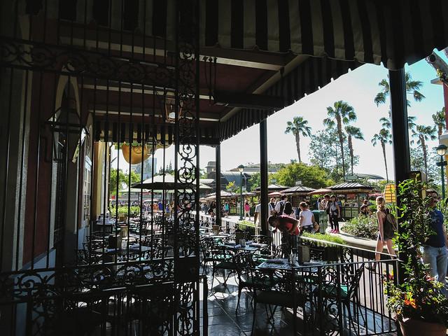 Ralph Brennanu0027s Jazz Kitchen. Downtown Disney District. 1590 Disneyland  Drive. Anaheim, CA 92802. (714) 776 5200