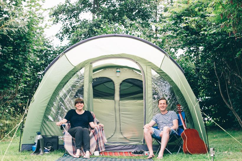 Camping_Taunton--4071