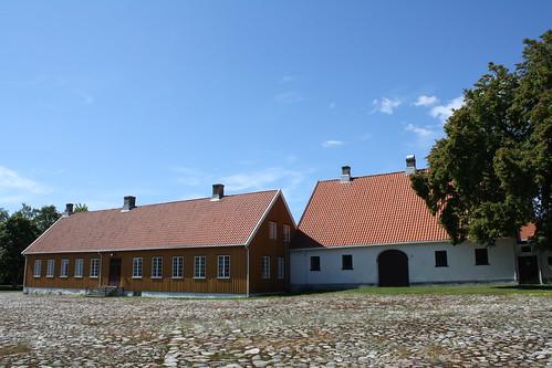 Fredriksvern Festning (45)