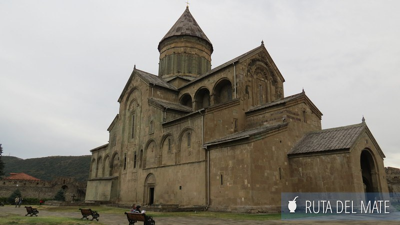 Mtshketa Georgia (7)