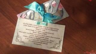PROMOTIE SPECIALA de la Elit Wedding & Event Design