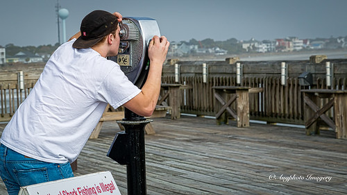 augphotoimagery man person tourists charleston southcarolina unitedstates