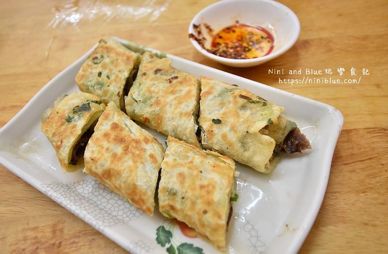 台中小吃美食翡翠麵館07