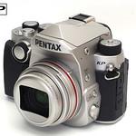 PENTAX-KP-1012