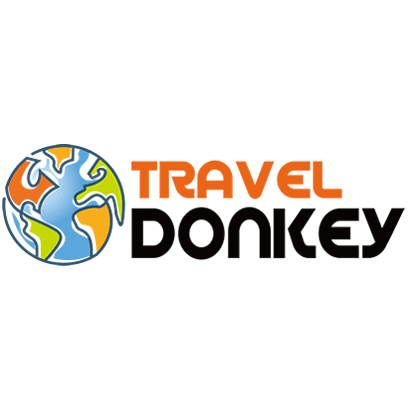 Travel Donkey