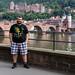 Heidelberg, Germany - 136 by www.bazpics.com