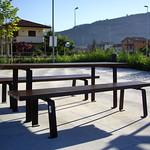 Monsummano Terme, Pistoia | Park Orzali